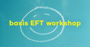advertentie-eft-1