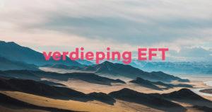 advertentie-eft-verdieping