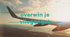 advertentie-vliegangst