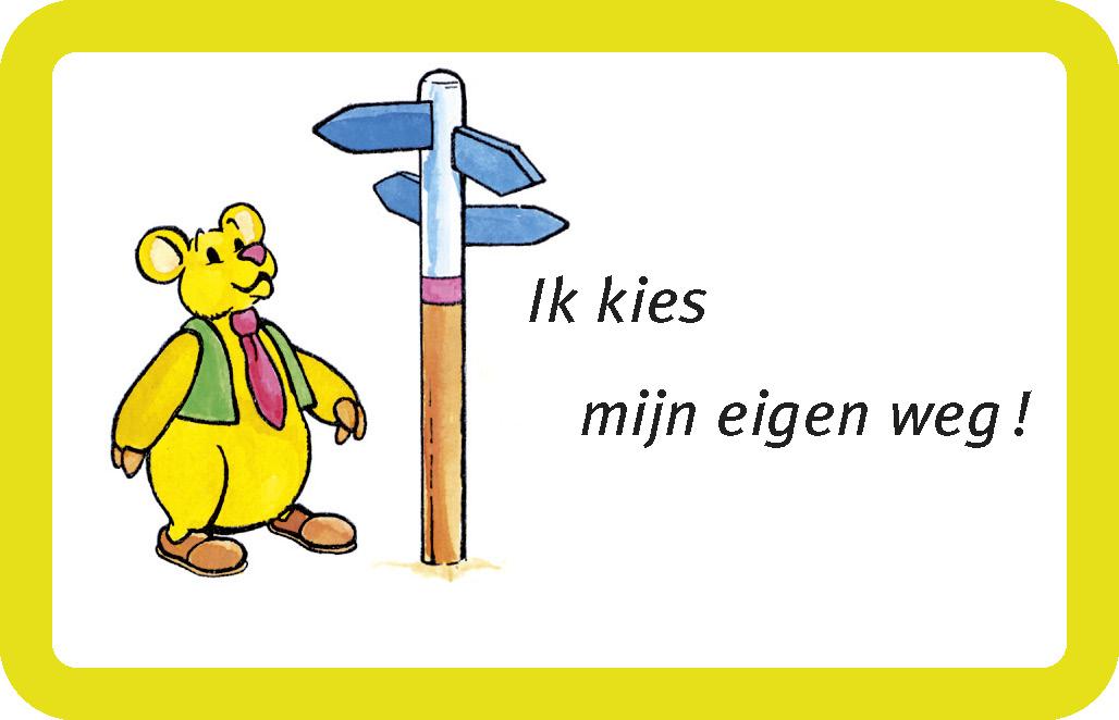 EFT Amsterdam Lo van Beers