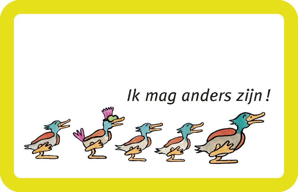 HSP Amsterdam